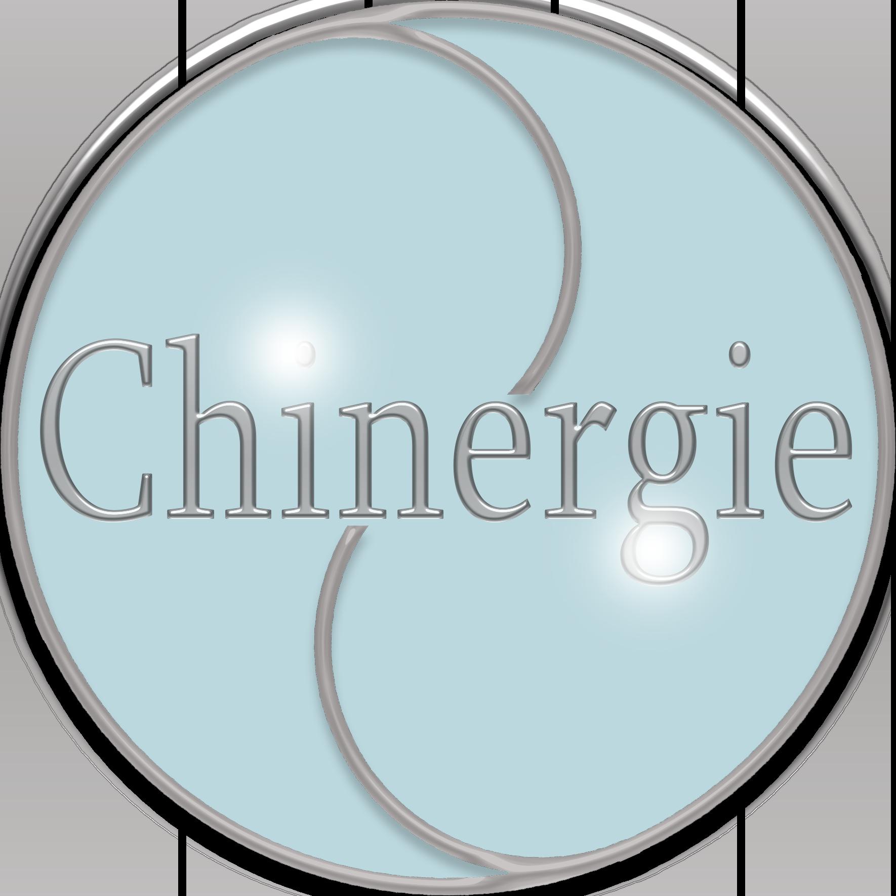 CHINERGIE